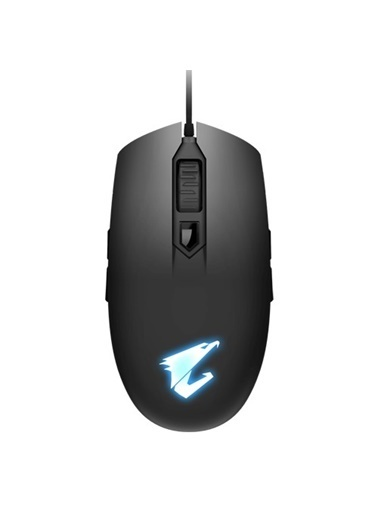 Gigabyte Gigabyte-Aks Aorus M2 Gamıng Mouse Renkli
